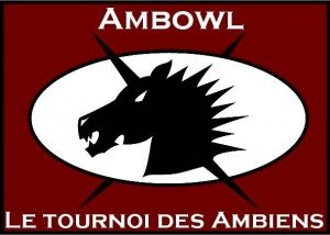 AMBOWL III ambien101-300x214