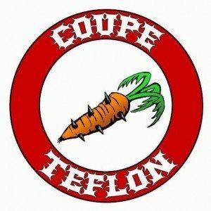TEFLON III coupe-teflon2-300x300