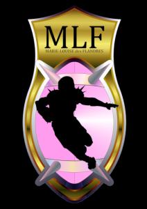 LIGUE MLF logo-MLF1-212x300