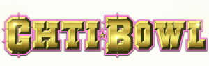 logo_chtibowl
