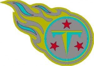 Le nounours a plus du Panzer dans MLF League Titans-Stars-300x211